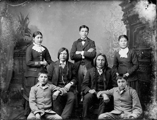 http://www.american-tribes.com/Lakota/Brule/StandingBear/StandingBear1.jpg