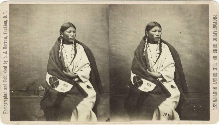 http://www.american-tribes.com/messageboards/dietmar/101morrow.jpg