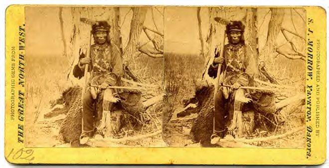 http://www.american-tribes.com/messageboards/dietmar/102morrow.jpg
