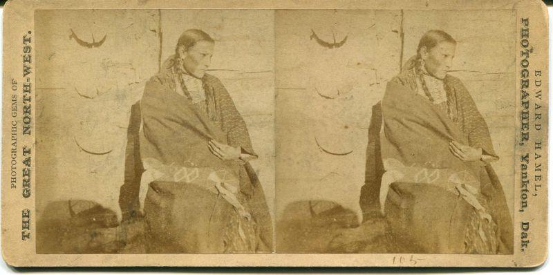 http://www.american-tribes.com/messageboards/dietmar/105morrow.jpg