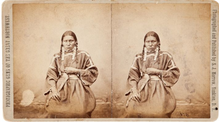 http://www.american-tribes.com/messageboards/dietmar/106morrow.jpg
