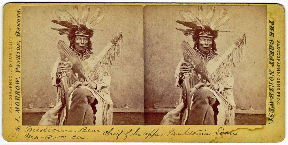 http://www.american-tribes.com/messageboards/dietmar/107morrow.jpg