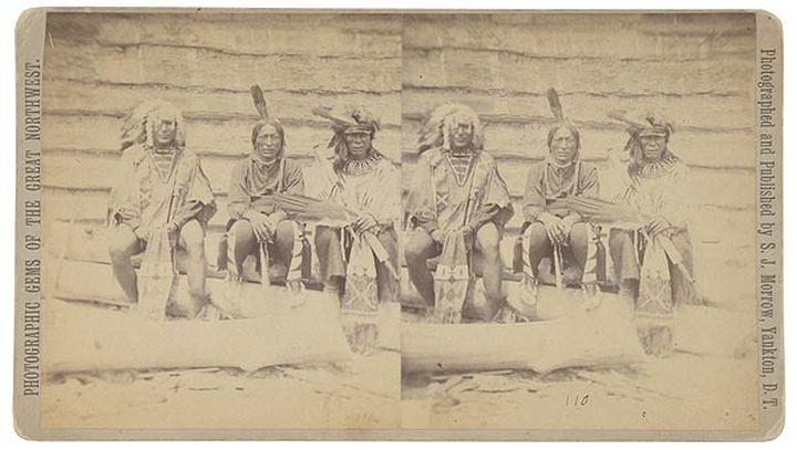 http://www.american-tribes.com/messageboards/dietmar/110morrow.jpg