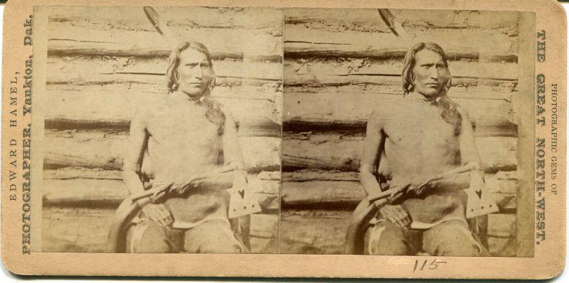 http://www.american-tribes.com/messageboards/dietmar/115morrow.jpg