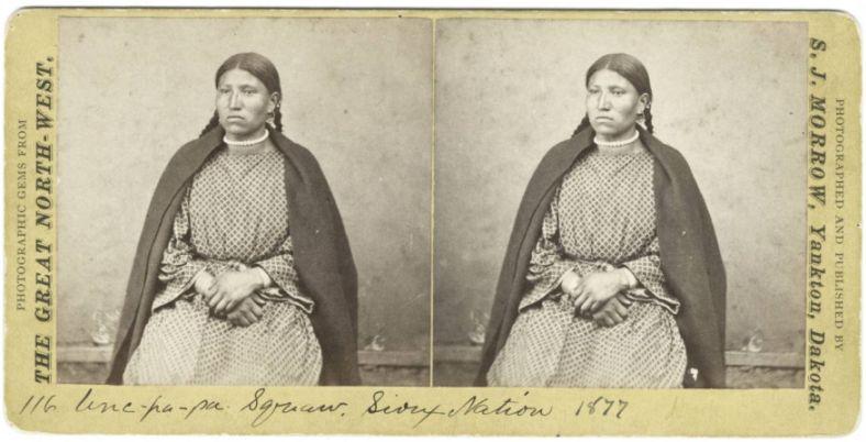 http://www.american-tribes.com/messageboards/dietmar/116morrow.jpg