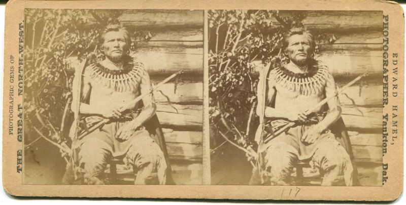 http://www.american-tribes.com/messageboards/dietmar/117morrow.jpg
