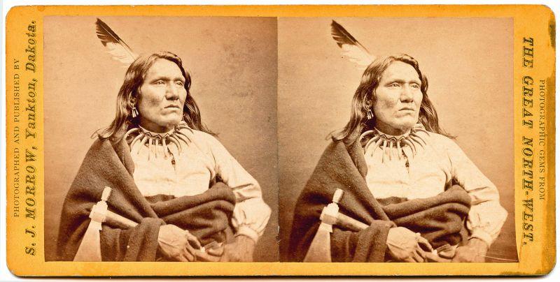 http://www.american-tribes.com/messageboards/dietmar/122morrow.jpg
