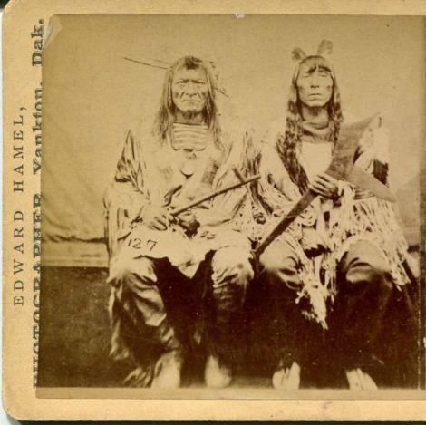 http://www.american-tribes.com/messageboards/dietmar/127morrowa.jpg