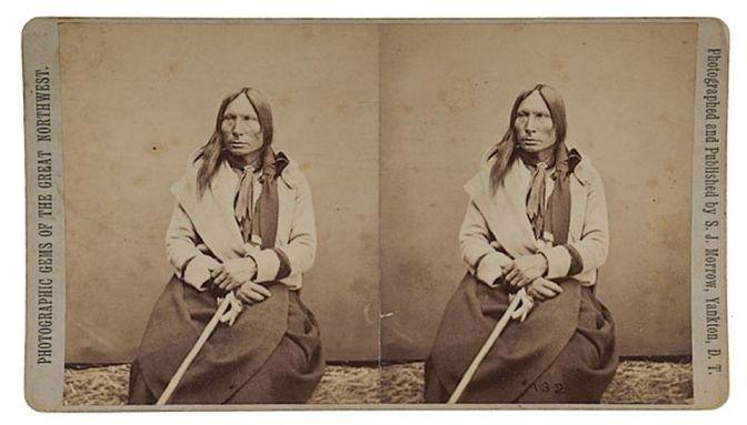 http://www.american-tribes.com/messageboards/dietmar/132morrow.jpg