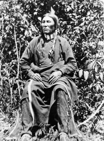 http://www.american-tribes.com/messageboards/dietmar/133morrow.jpg