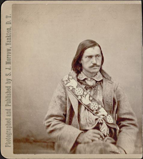 http://www.american-tribes.com/messageboards/dietmar/135morrow.jpg