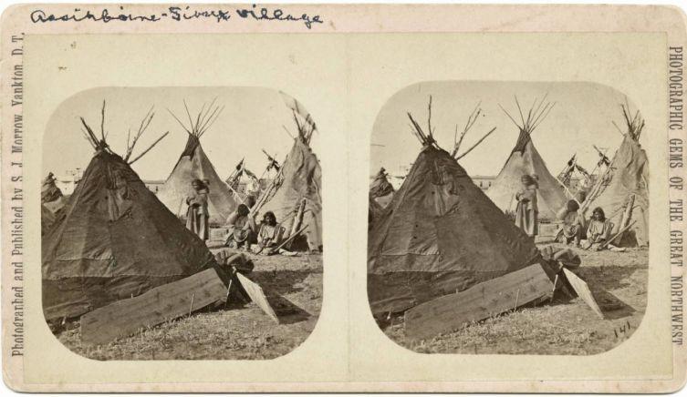 http://www.american-tribes.com/messageboards/dietmar/141morrow.jpg