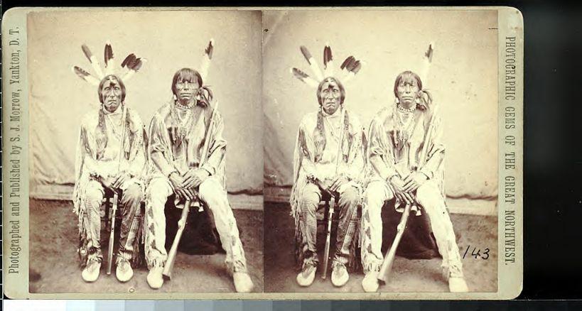 http://www.american-tribes.com/messageboards/dietmar/143morrow.jpg