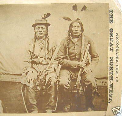 http://www.american-tribes.com/messageboards/dietmar/145morrow.jpg