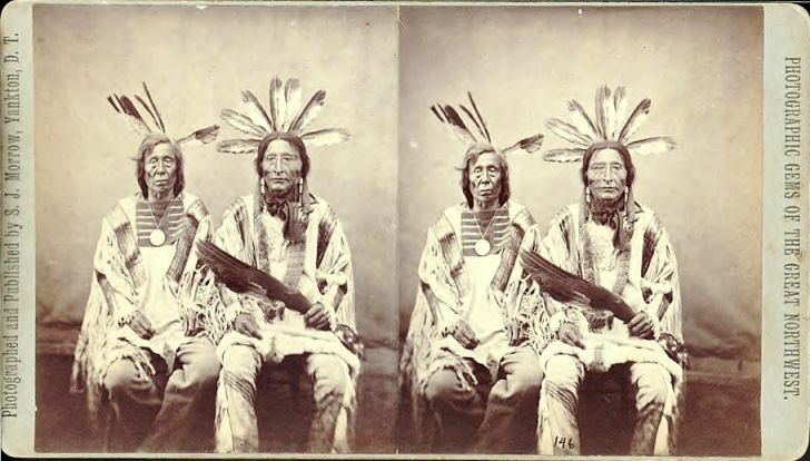 http://www.american-tribes.com/messageboards/dietmar/146morrow.jpg