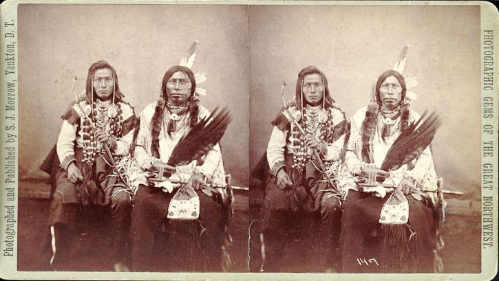 http://www.american-tribes.com/messageboards/dietmar/147morrow.jpg