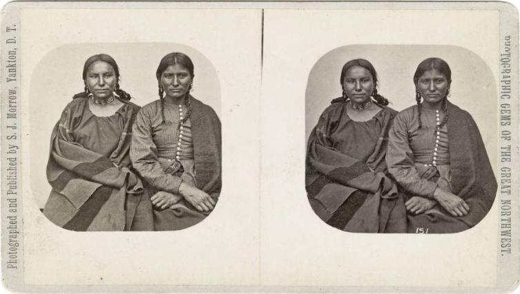 http://www.american-tribes.com/messageboards/dietmar/151morrow.jpg