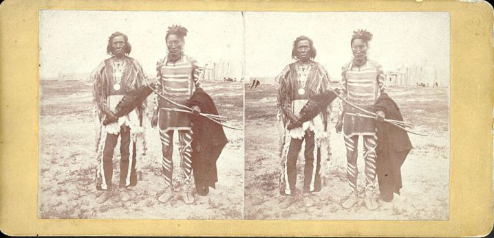 http://www.american-tribes.com/messageboards/dietmar/152morrow.jpg