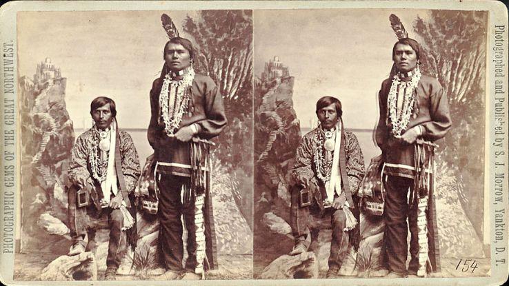 http://www.american-tribes.com/messageboards/dietmar/154morrow.jpg