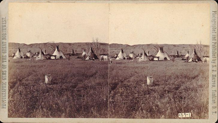 http://www.american-tribes.com/messageboards/dietmar/159morrow.jpg