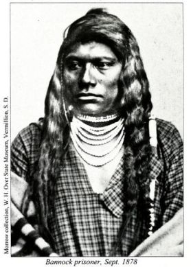 http://www.american-tribes.com/messageboards/dietmar/161morrow.jpg