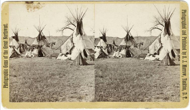 http://www.american-tribes.com/messageboards/dietmar/164morrow.jpg