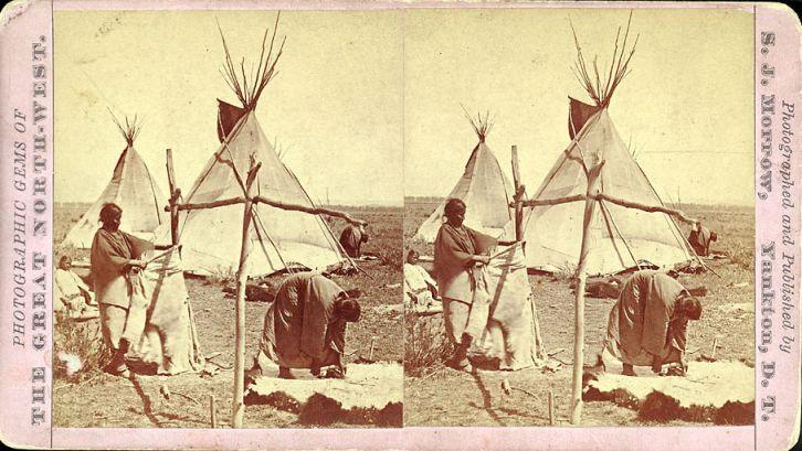 http://www.american-tribes.com/messageboards/dietmar/168morrow.jpg