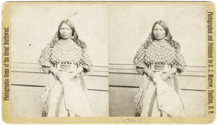 http://www.american-tribes.com/messageboards/dietmar/171morrow.jpg