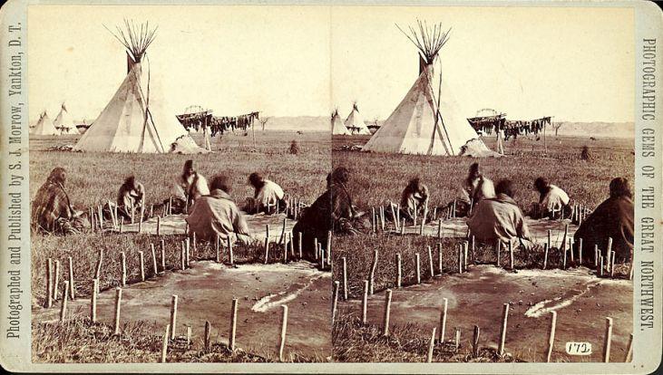 http://www.american-tribes.com/messageboards/dietmar/172morrow.jpg