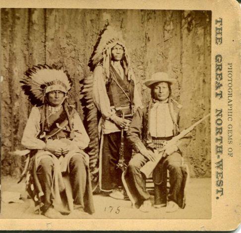 http://www.american-tribes.com/messageboards/dietmar/175morrow.jpg