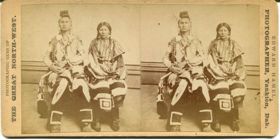 http://www.american-tribes.com/messageboards/dietmar/176morrow.jpg
