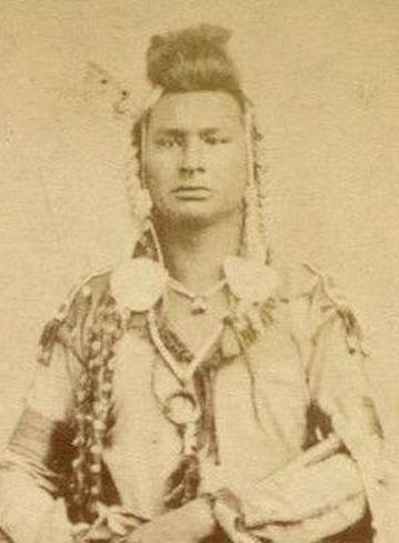 http://www.american-tribes.com/messageboards/dietmar/176whitemanrunshim.jpg