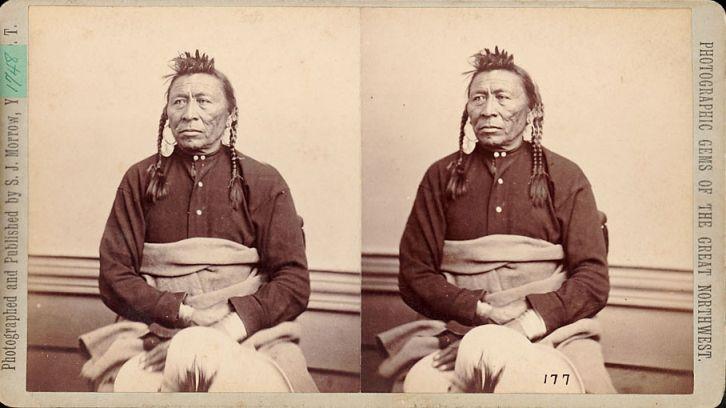 http://www.american-tribes.com/messageboards/dietmar/177morrow.jpg