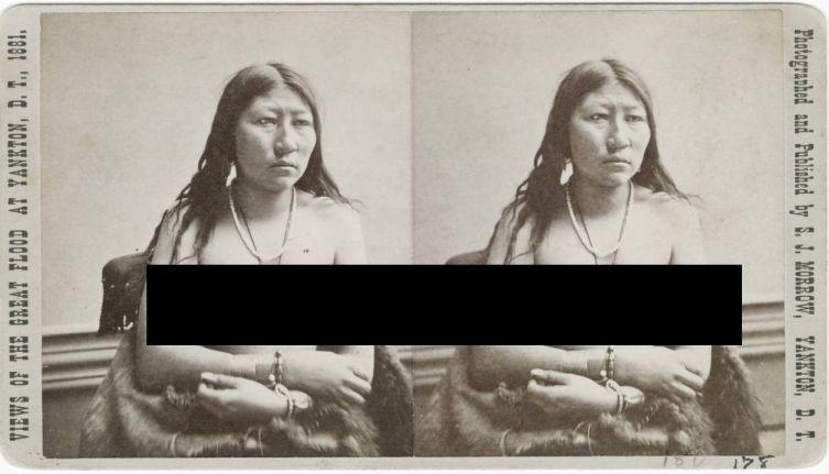 http://www.american-tribes.com/messageboards/dietmar/178morrow.jpg