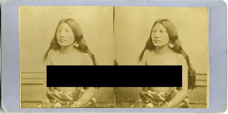 http://www.american-tribes.com/messageboards/dietmar/181morrow.jpg