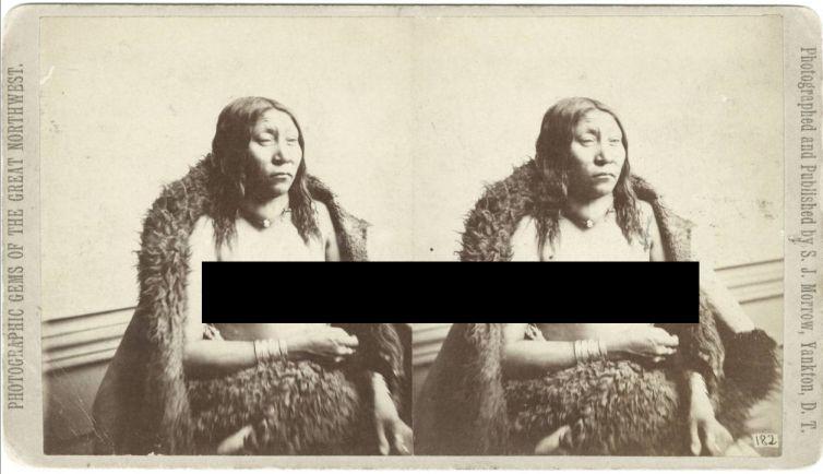 http://www.american-tribes.com/messageboards/dietmar/182morrow.jpg