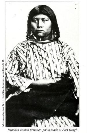 http://www.american-tribes.com/messageboards/dietmar/184morrow.jpg