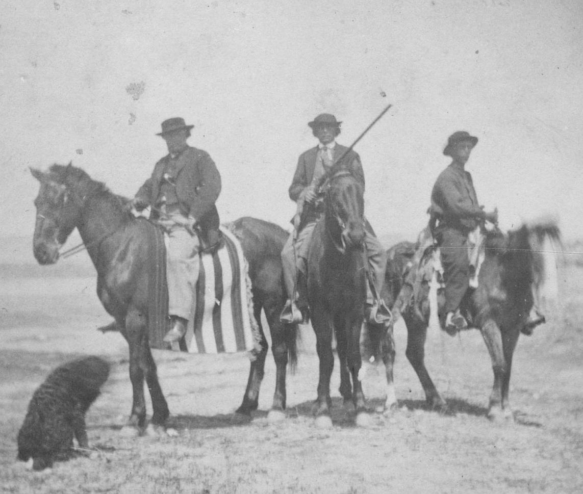http://www.american-tribes.com/messageboards/dietmar/1868gardner2.jpg