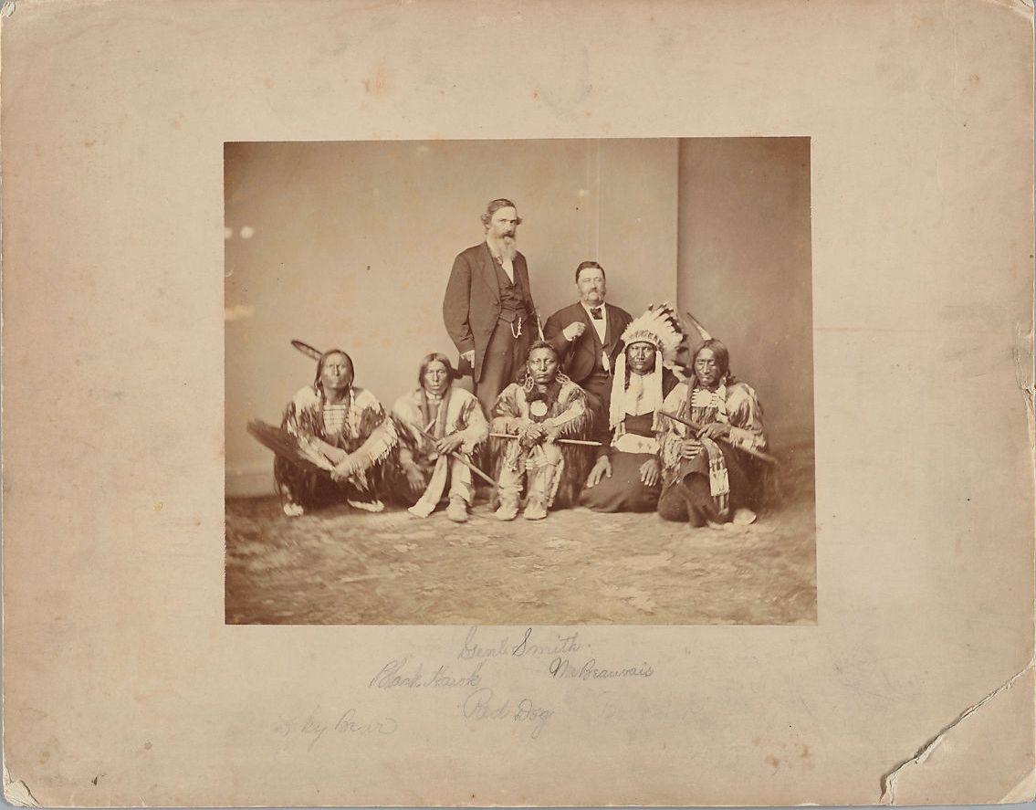 http://www.american-tribes.com/messageboards/dietmar/1870delegationbrady.jpg