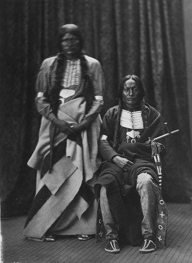 http://www.american-tribes.com/messageboards/dietmar/1873baldbearcutfoot.jpg