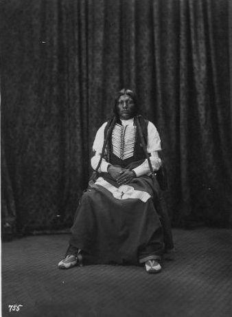 http://www.american-tribes.com/messageboards/dietmar/1873fridayute.jpg