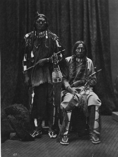 http://www.american-tribes.com/messageboards/dietmar/1873spottedwolf.jpg
