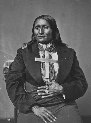 http://www.american-tribes.com/messageboards/dietmar/1873whiteshield111.jpg