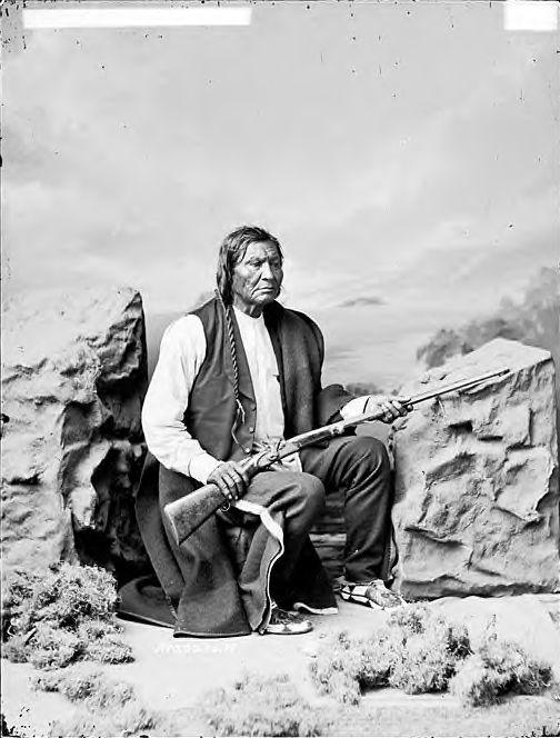 http://www.american-tribes.com/messageboards/dietmar/1877Friday.jpg