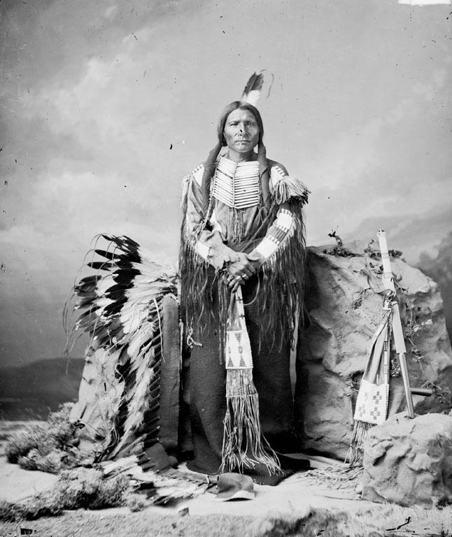 http://www.american-tribes.com/messageboards/dietmar/1877LittleBigMan.jpg