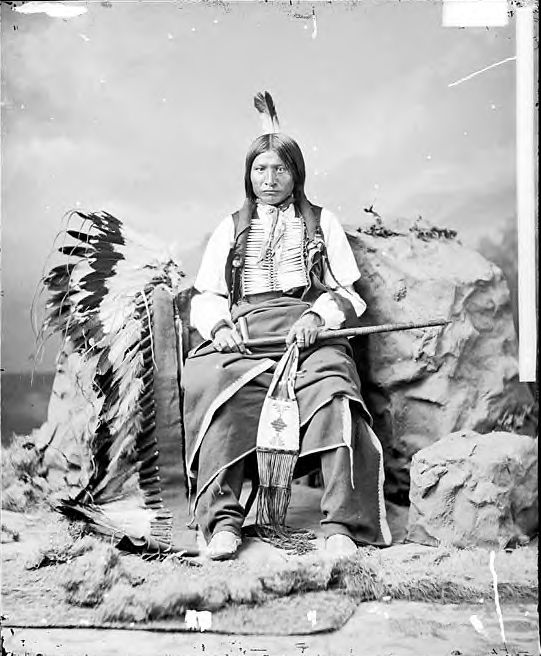 http://www.american-tribes.com/messageboards/dietmar/1877ThreeBears.jpg