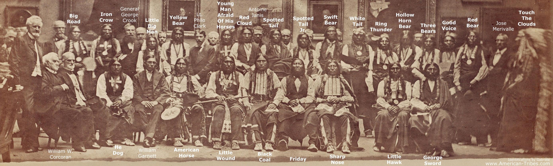 http://www.american-tribes.com/messageboards/dietmar/1877delegationIDs.jpg
