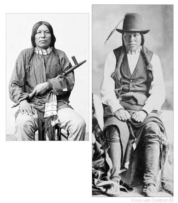http://www.american-tribes.com/messageboards/dietmar/1879BlackWolf.jpg