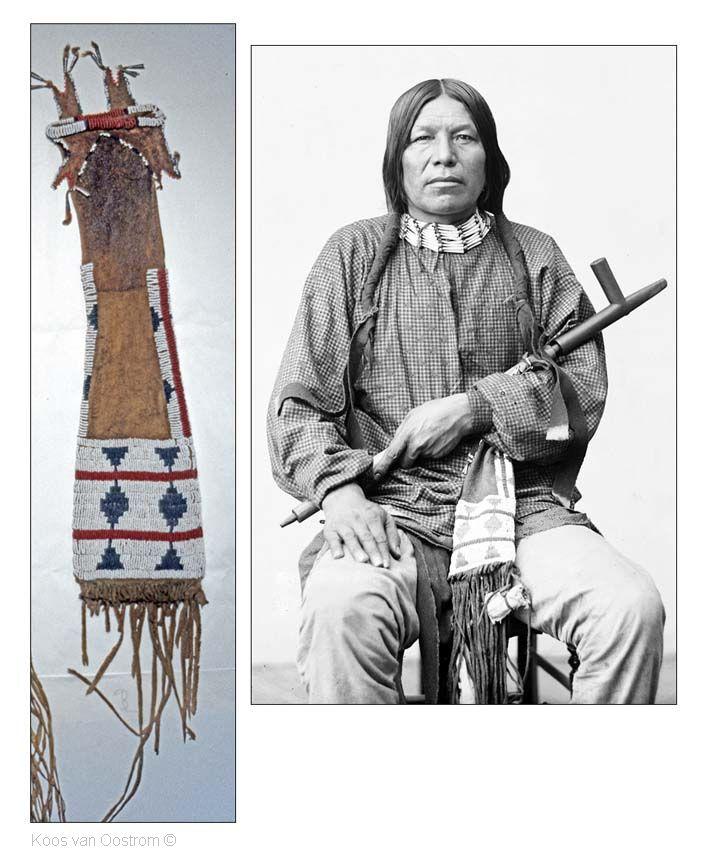 http://www.american-tribes.com/messageboards/dietmar/1879BlackWolfBag.jpg