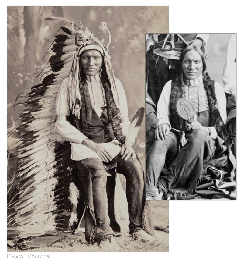 http://www.american-tribes.com/messageboards/dietmar/1879EagleFeather.jpg
